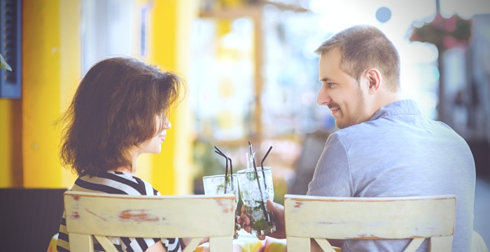 dating someone with a traumatic brain injury